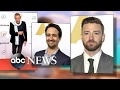Oscars 2017 preview: Whos expected to win big?