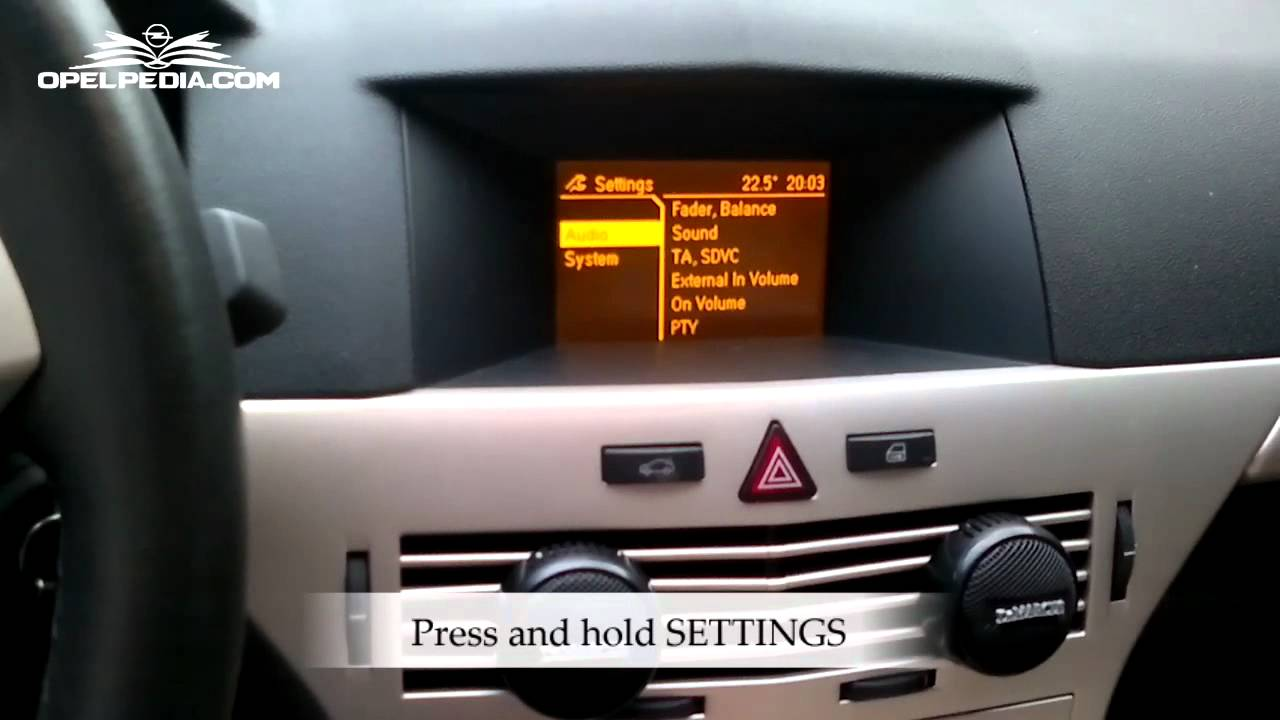 Vauxhall Astra Bertone Fuse Box Real Wiring Diagram Sxi Layout Corsa 2004 Twinport Autos Post Mirror G Location
