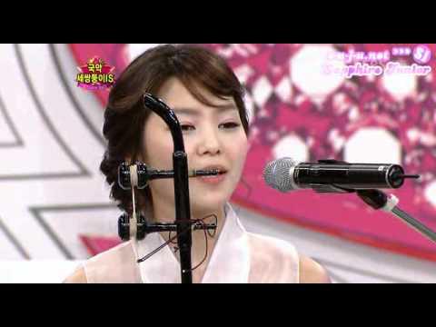 [Vietsub] 28.03.09 SBS Starking with Super Junior(10 members) full[s-u-j-u.net]_clip1.avi