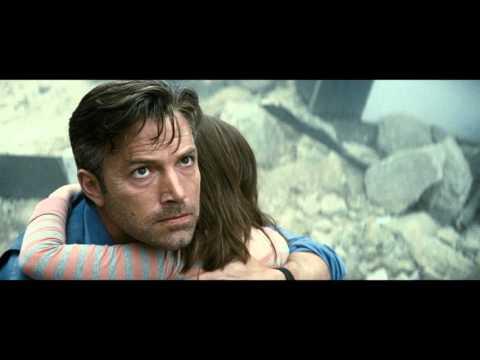 Batman V Superman: Dawn Of Justice - HINDI Trailer