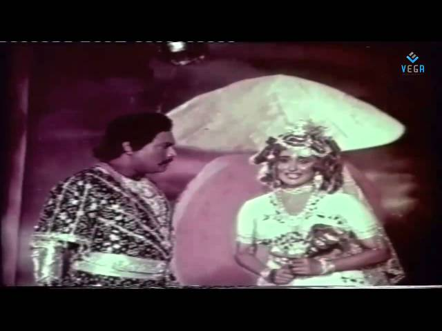 Vikramathan Kanda Vethalam Movie Part -12 || Tamil Full Length Movie