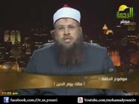 بصائر القرآن - الحلقة السادسة