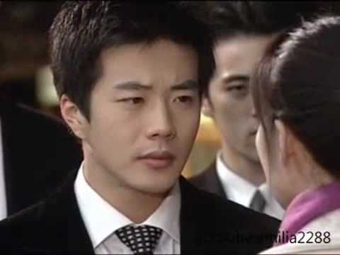 Korean TV Drama Song