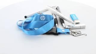 HP - Diversen - Premiumgids