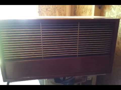 Furnace, Air Conditioner, Filter Parts in Canada
