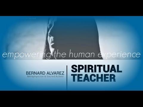 LIVE Q&A WITH BERNARD ALVAREZ ( January 2017)