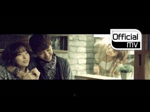 C-CLOWN(씨클라운) _ Far away...Young love(멀어질까봐) MV, :: iTunes DL : https://itunes.apple.com/us/album/young-love/id579507690 지난 7월, 내일의 빛나는 왕관(CROWN)을 꿈꾸며 화려하게 데뷔했던 여섯 명의 어릿광대(CLOWN) C-CLOWN이, 한층 성숙한 음악적 역량과 감성...