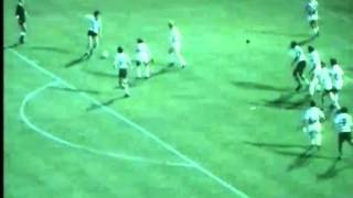 03J :: Sporting - 3 x Boavista - 2 , golo de Manuel Fernandes em 1983/1984