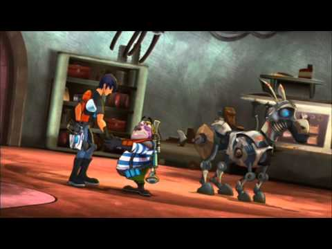 Slugterra S01E01 The World Beneath Our Feet  Pt  1 WEB DL h264 480p AAC 2 0 AC3 5 1 Sub CC Pikanet12