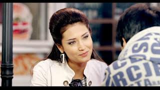 Улугбек Рахматуллаев - Севги балки бу жаннат