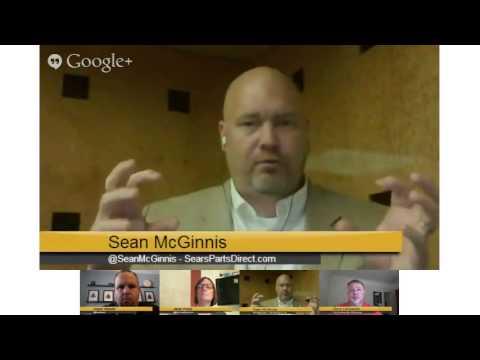 Social Media and Digital Marketing Experts
