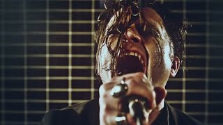 Rival Sons Electric Man [Official Video]