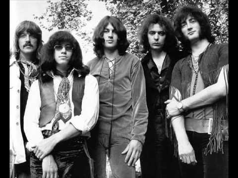 Best 70 S Rock Bands