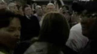 Cierre De RCTV (últimos Minutos) 27-05-07 Video 1/2