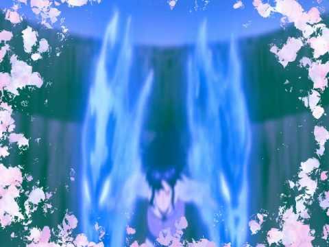 New Devide - Hinata & Naruto VS Pain (versione HD)