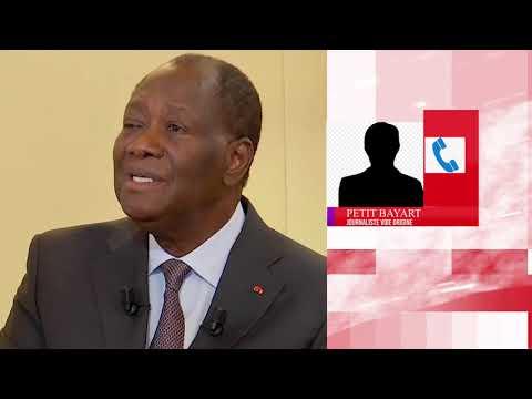 Que nous réserve le retour de Gbagbo en Côte d'Ivoire ?