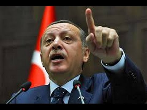 Ban on YouTube and Facebook Possible in Turkey