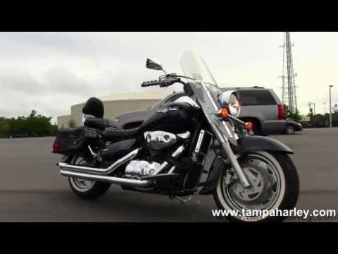 Denver Area Suzuki Motorcycle Dealers