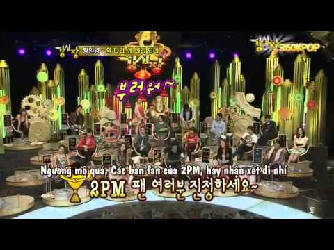 Strong heart ep 19 vietsub 6_9.flv