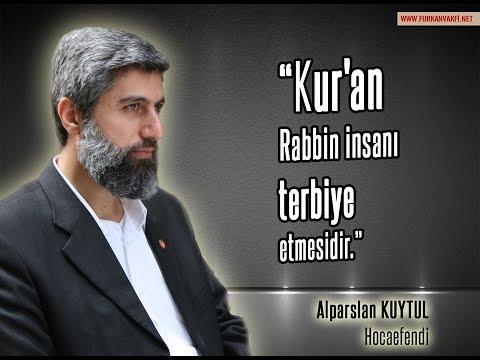 hadislerin inkarcılığı kurana arzı meselesi mustafa islamoğlu abdulaziz bayındır edip yüksel reddiye