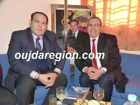 فيديو..الدكتور منير البودشيشي:امارة المؤمنين جعلت من المغرب صمام امان