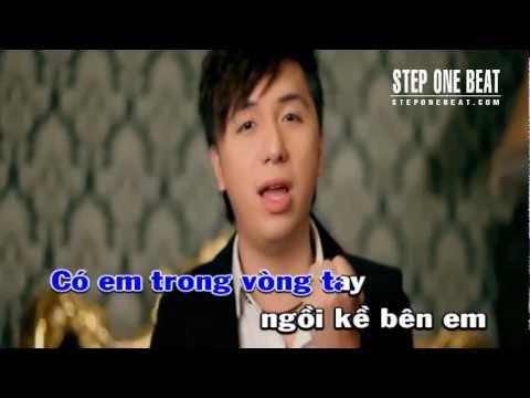 [Karaoke] Nỗi Đau Xót Xa - Minh Vương (Demo)