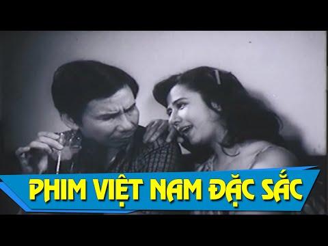 Ở Miền Quê Xa Full | Phim Việt Nam Hay Đặc Sắc