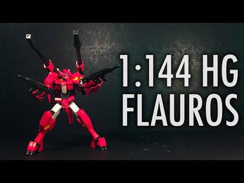 Gundam wing capitulo 33 latino dating 2