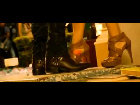 Haal E Dil-Murder 2 Full original music Video Song 2011 in HD -wSnKERZpKKo