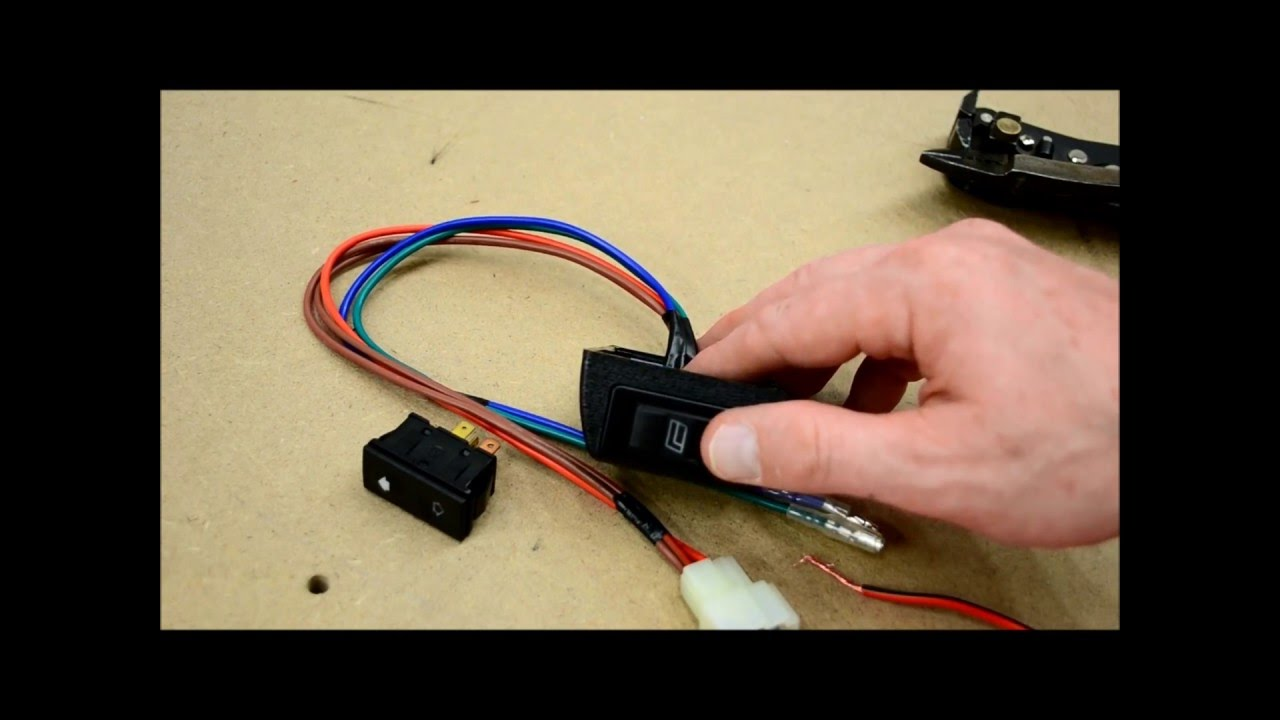 power window switch wiring diagram toyota images ford power power window wiring diagram 1 get image about