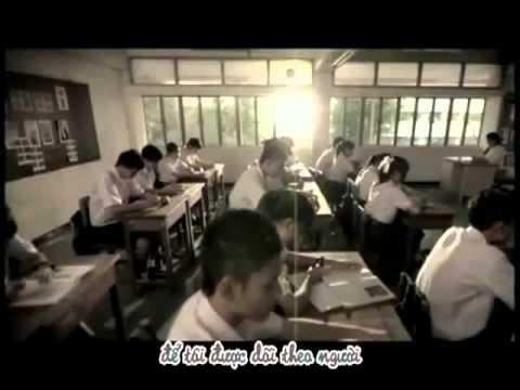 Clip Ý nghĩa và hay cho các bạn học sinh,sinh viên cuối cấp !!!