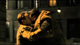 In Darkness Trailer Italiano