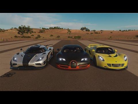 venom gt vs bugatti veyron ss bugatti veyron 16 4 super vs henness. Black Bedroom Furniture Sets. Home Design Ideas