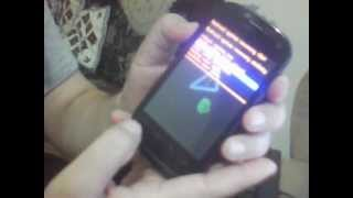 How To Reset Or Master Reset Qmobile Andriod A5 And A2 Eng