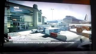Comment Faire Des Lobby Sans Avoir Une PS3 En Dex,cex