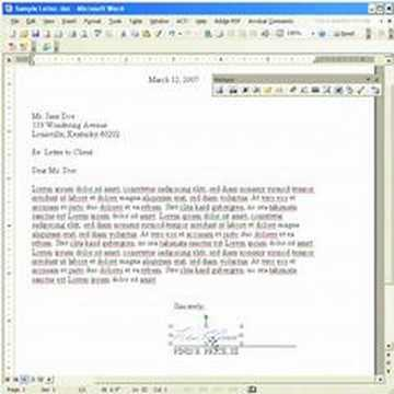 how to add electronic signature to pdf acrobat