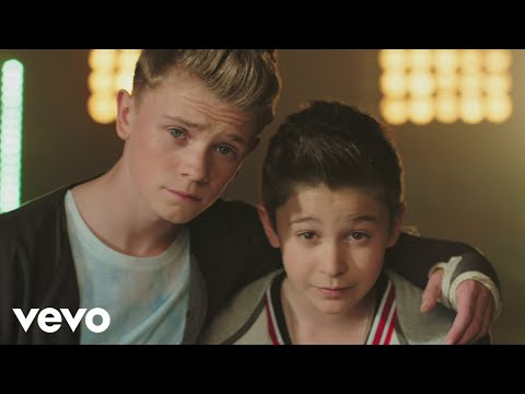 Bars and Melody Hopeful