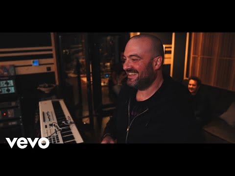 IMT Smile - Navždy