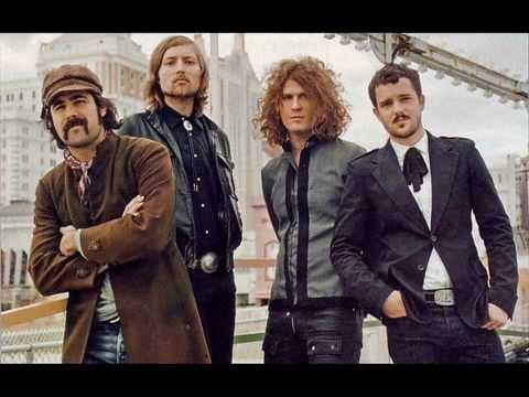 The Killers - A White Demon Love Song - MP3 Download