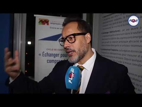 """""""التجاري وفا بنك """"تطلق حملتها نقل قيم المواطنة للشباب المغربي"""