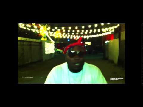 Tupac Shakur Birthday Tribute feat Callico Ken Mr 950