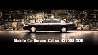 Limo Service to Long Island|Taxi, Car Service to Long Island