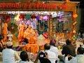 Guruhari Darshan 14 Jan 2015, Sarangpur, India
