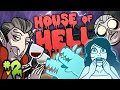 House Of Hell - Part 2 - Captured