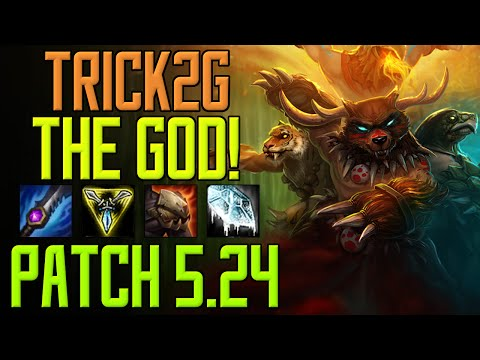 trick2g udyr jungle guide s5