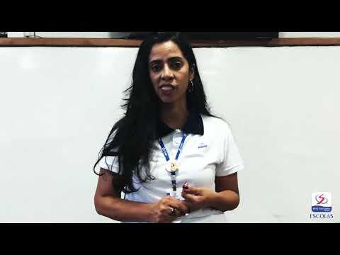 Dicas Para o Enem 2018 - Professora Renata Melo- Redação