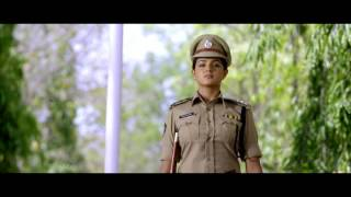 Aa-Aiduguru-Movie-Theatrical-Trailer