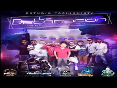 Cumbia Mexicana-MF Ft Dj Frexita Mix Y Dj Zombra ♪♫Star Productions Oficial♪♫ 2014
