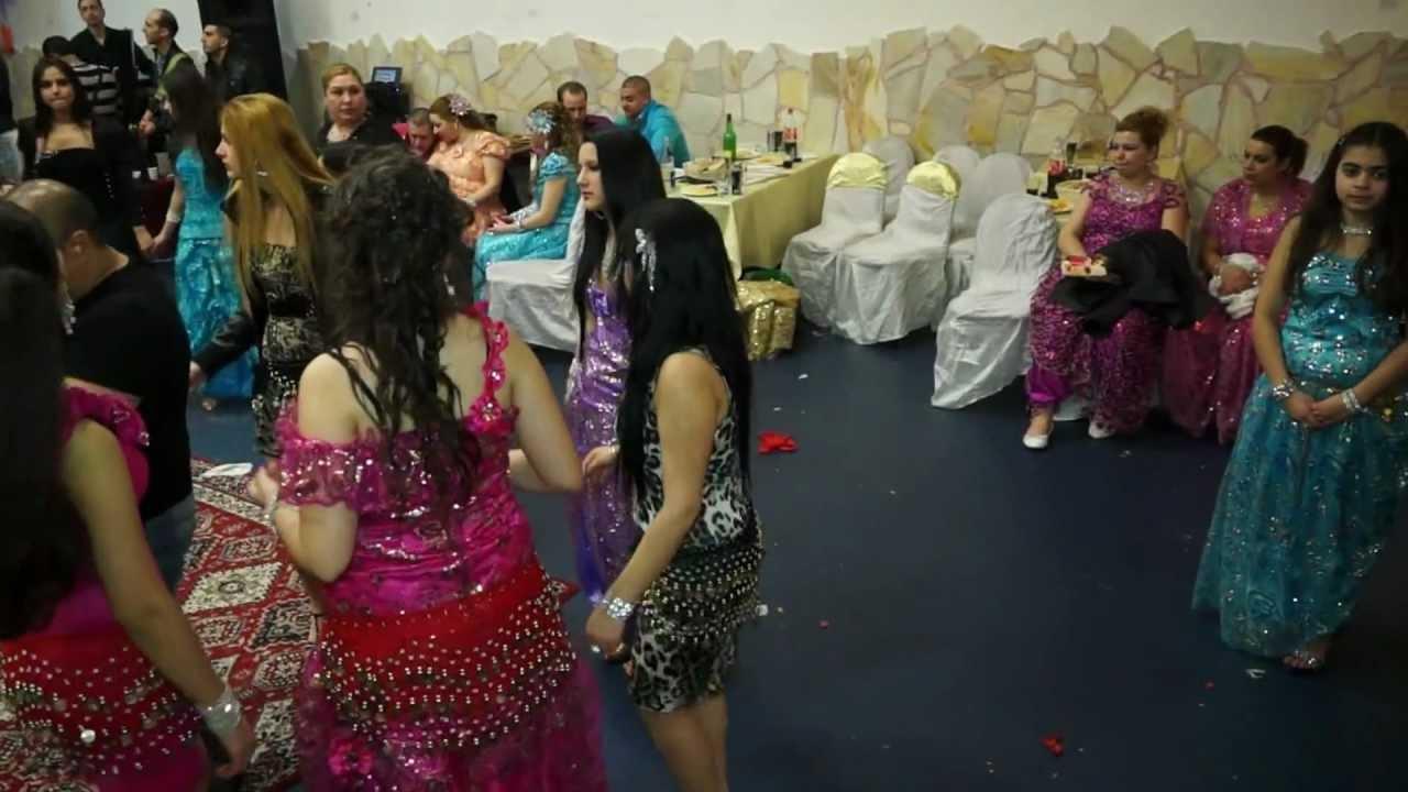 fugasi kassel fkk partys