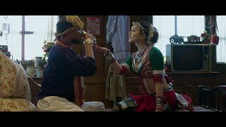 no smoking ad by sunny leone alok nath, sunny leone hot scenes